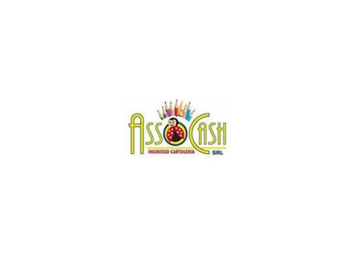 Assocash S.r.l.
