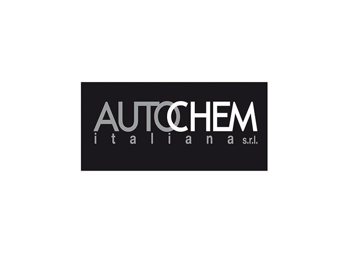 Autochem Italiana S.r.l.