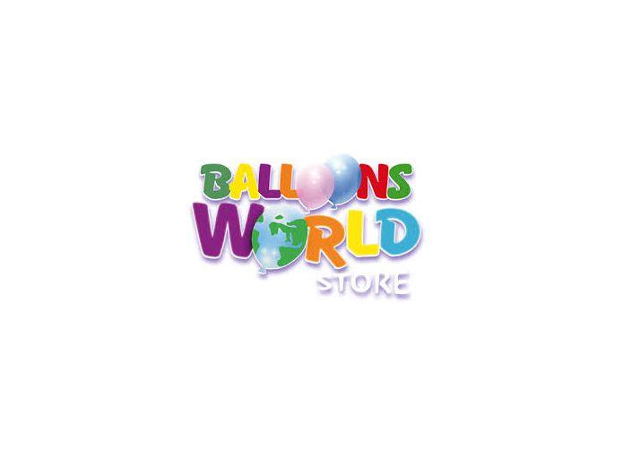 BW Store
