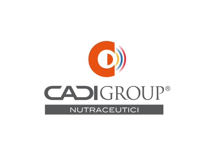 Cadigroup