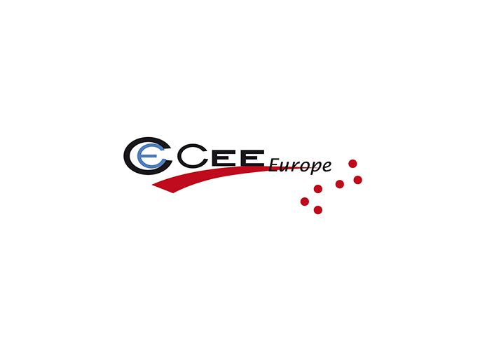 Cee Europe S.r.l.