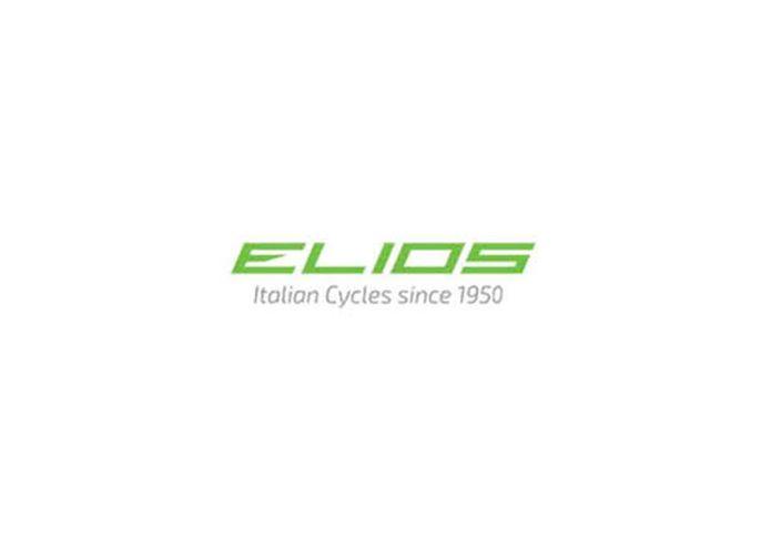 Cicli Elios