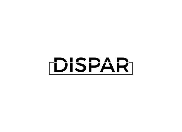 Dispar