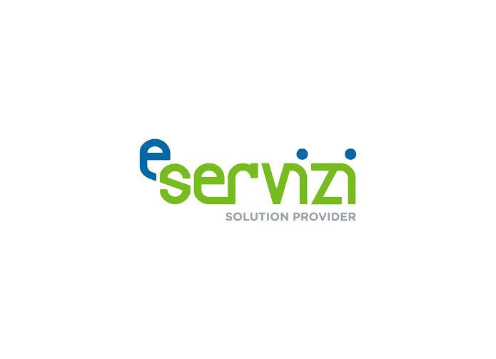 E-Servizi