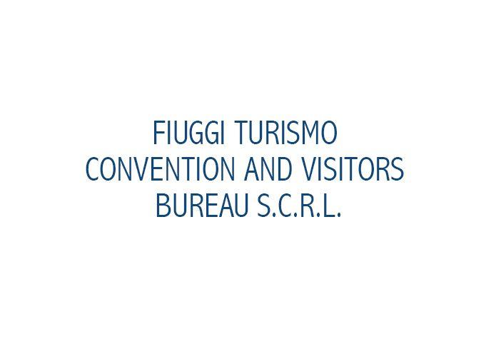 Fiuggi Turismo