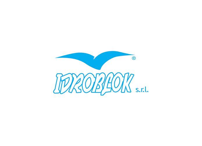 Idroblock