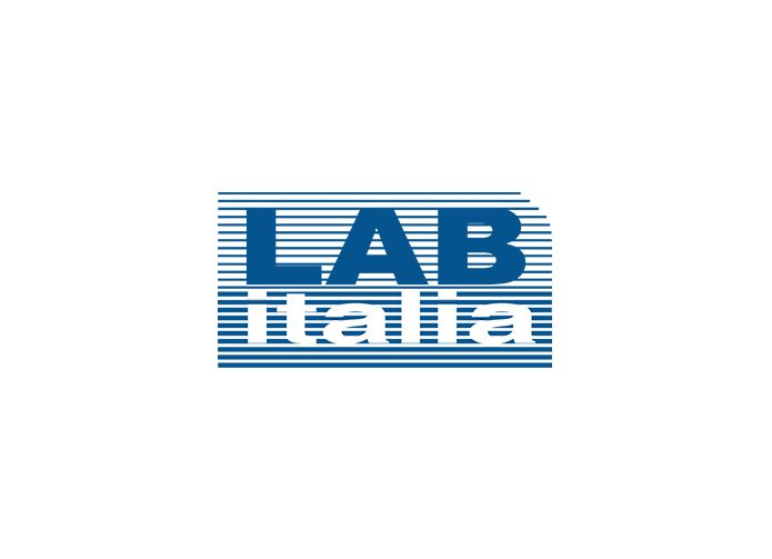 Labitalia