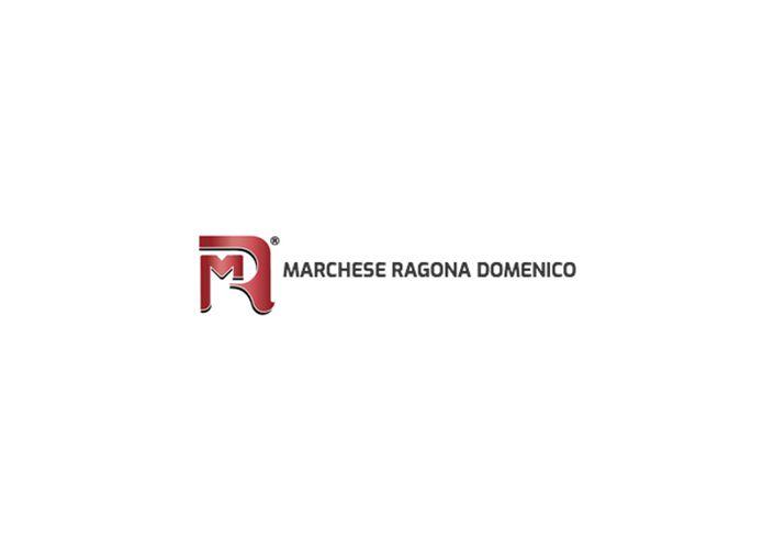 Marchese Ragona