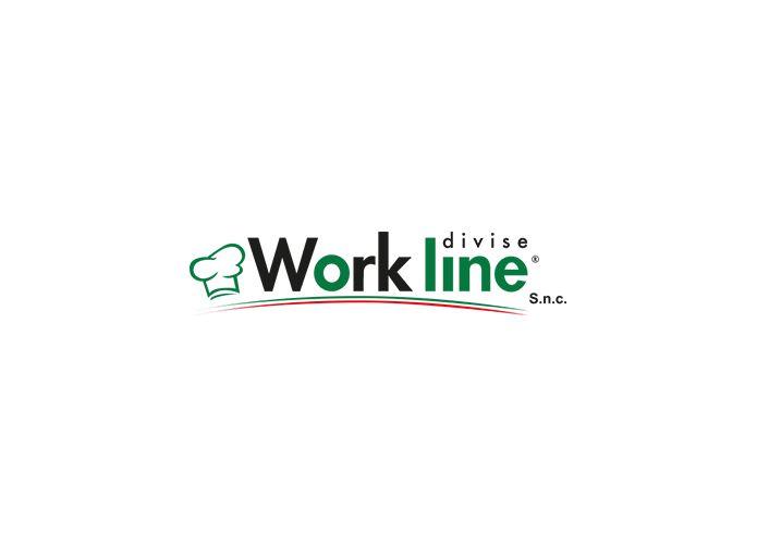 Work line